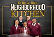 Di Bruno Bros. Partners with St. James School to Build Neighborhood Kitchen