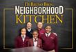 Di Bruno Bros. Partners with St. James School to Build Neighborhood Kitchen