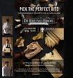 "Di Bruno Bros. ""Pick the Perfect Bite"" Cheesemonger Competition"
