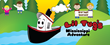 Minnesotan Todd Roepke Launched Lil Tug's Tugboat Adventure on...