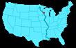 Mississippi, Minnesota, Illinois, Louisiana, Arkansas, Kentucky, Tennessee, Wisconsin, Iowa Lil Tug Kickstarter