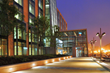 Thomas P. O'Neill, Jr. Federal Building Awarded Prestigious LEED...