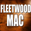 2014 Fleetwood Mac Tickets to Shows in Pittsburgh, Houston, Toronto,...