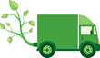 Green is the Theme! Commercial Movers in Charlotte, NC, to Offer...