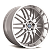 Beyern Wheels for BMWs Announces Mesh Model Is Its Best Seller for 8th Straight Year