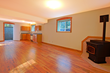 Smart Home Remodeling Options for 2014