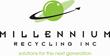 Millennium Recycling Inc