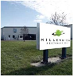 Midwest Recycling Leader, Millennium Recycling, Inc. Celebrates 15...