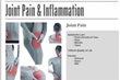 Best Natural Anti-Inflammatory Supplements for Joint Pain and...