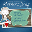 6 Ways Retailers Can Multiply Mother's Day Sales