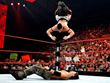Aria Comments on the New York Times Report of WWE's Shift to Recurring...