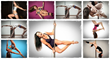 pole dancing course review pdf