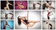 pole dancing course review pdf