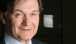 USF Welcomes Sir Roger Penrose, Internationally Recognized Scholar...