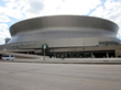 Wrestlemania XXX Tickets:  Ticket Down Has Slashed Ticket Prices on...
