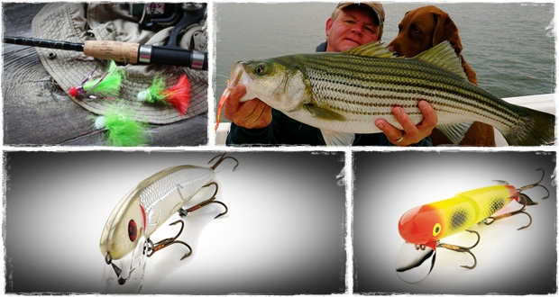 Make your own fishing lures for Fishing lure making