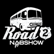Road 2 NAB Show Filmmakers to Create 5 Films in 3 Days