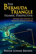 How Are the Bermuda Triangle and Islam Related?