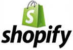 Shopify Examples Websites