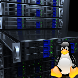 Best Cheap Linux VPS Hosting