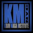 Krav Maga Institute