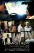 Entanglement : The Dramatic Series - Movie Poster