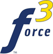 Force 3 has been awarded a multi-year blanket delivery order with the U.S. Department of Commerce.