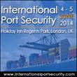 Sonardyne International joins the 5th annual International Port...