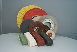 polishing products supplying on iAbrasive.com