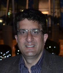 Tariq Drabu Dentist