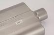 Polyonics XF-539 on automotive application