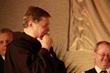 Fr. Peter Vasko, ofm, President, FFHL