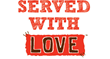 """Uncle Maddio's Pizza Joint """"Served With Love"""""""