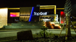 Topgolf in Spring, TX, a Topgolf location Virginia Beach will closely model