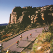 A Biker's Paradise: Five Ways to Explore The Grand Junction, Colorado Area Via Two Wheels