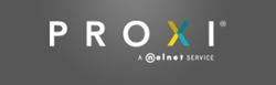 PROXI Outsourcing