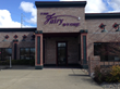 eFairies.com Opening New Lakewood Fairy Retail Storefront This...