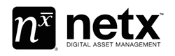 Digital asset management software