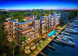 Ocean Land Investments Announces the Development Of A Second Luxury...