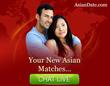 Premium International Dating Site, AsianDate.com, Boosts Staff Levels...