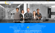 TrendSource Launches Corporate Website for OnSite Inspections