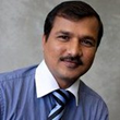 Caribbean Medical School Professor Publishes Study on India's Koraga...