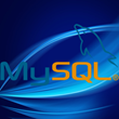 Best MySQL Web Hosting Providers Declared by HostingReview360.com
