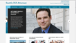 Raymond W. Ejarque Awarded the Rating of 10.0 by Avvo as DUI Defense...