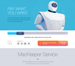 Kromtech Alliance Corp. Launches MacKeeper 3.0 with Pay What You Want...