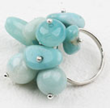 http://www.aypearl.com/wholesale-gemstone-jewelry/wholesale-jewellery-H81.html