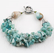 http://www.aypearl.com/wholesale-gemstone-jewelry/wholesale-jewellery-Y647.html