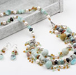http://www.aypearl.com/wholesale-gemstone-jewelry/wholesale-jewellery-T445.html