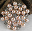 http://www.aypearl.com/wholesale-pearl-jewelry/wholesale-jewellery-Q29.html