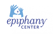 UNIT Partners Complete Rebrand of Epiphany Center